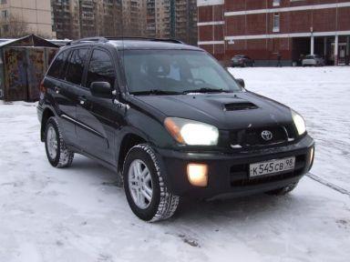 Subaru Forester 2008 отзыв автора   Дата публикации 20.02.2009.