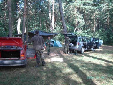 Subaru Forester 2008 отзыв автора   Дата публикации 29.09.2009.