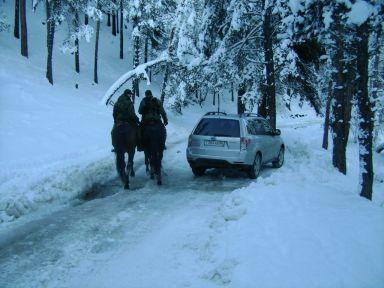 Subaru Forester 2008 отзыв автора   Дата публикации 27.02.2010.
