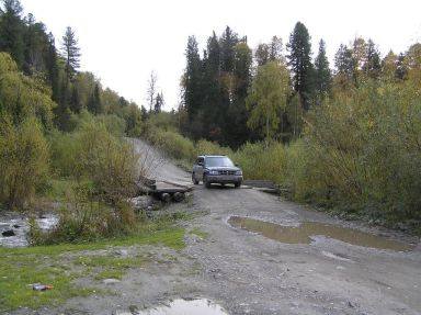 Subaru Forester 1998 отзыв автора | Дата публикации 21.02.2013.