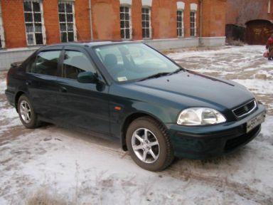 Subaru Legacy 2003 отзыв автора | Дата публикации 11.03.2010.