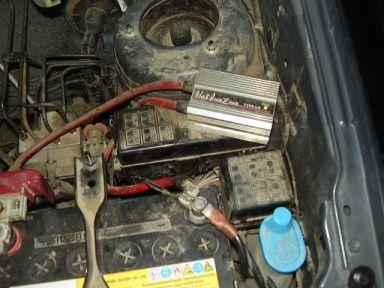 Suzuki Aerio 2005 отзыв автора | Дата публикации 05.08.2011.