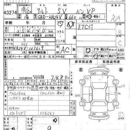 Suzuki Alto 2006 - отзыв владельца