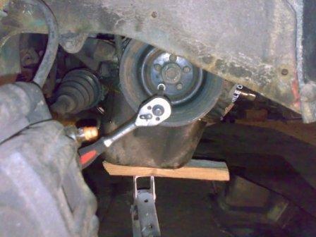 Замена натяжителя ремня ГРМ сузуки свифт Замена поршневых колец хонда одиссей