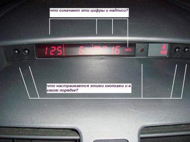 Suzuki SX4 2007 отзыв автора | Дата публикации 11.04.2011.
