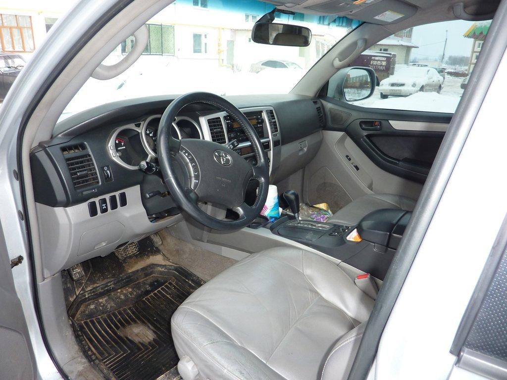 нисан машины фото