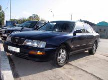 Toyota Avalon, 1995