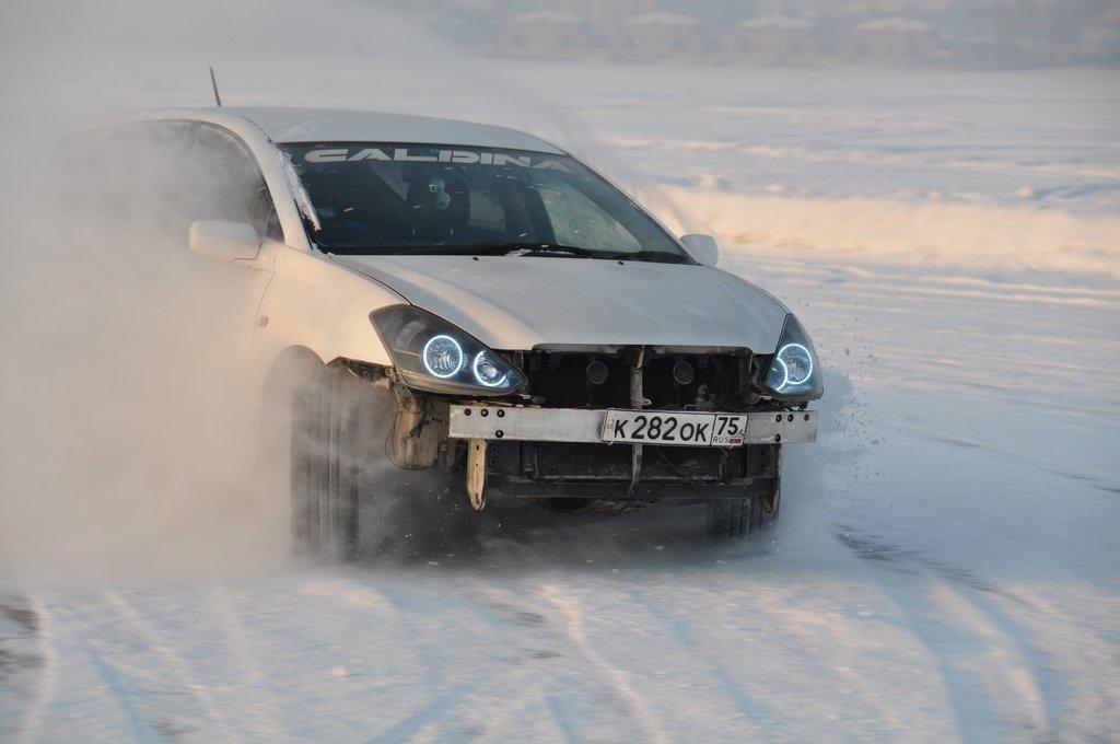 зимние шины на ниссан террано 2015