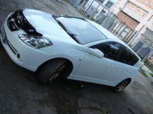Toyota Caldina, 2006
