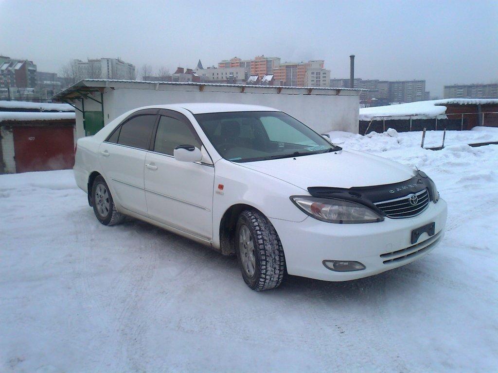 дром марк 2 кузов 90