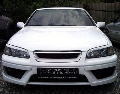 Toyota Camry, 2000