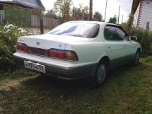 Toyota Camry Prominent, 1991