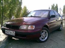Toyota Carina E, 1997