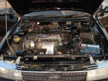 Toyota Carina ED, 1990