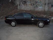 Toyota Carina ED, 1998