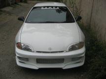 Toyota Cavalier, 1999