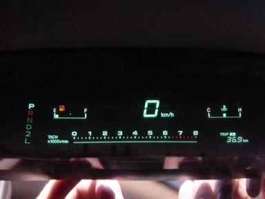 Toyota Chaser 1994 отзыв автора   Дата публикации 04.06.2009.