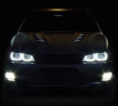 Toyota Chaser 1998 отзыв автора | Дата публикации 13.10.2009.