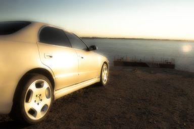 Toyota Chaser 1995 отзыв автора | Дата публикации 06.03.2012.