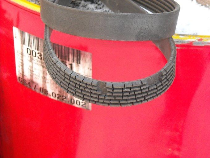 Body Belt тойота королла 2007 замена ремня генератора время