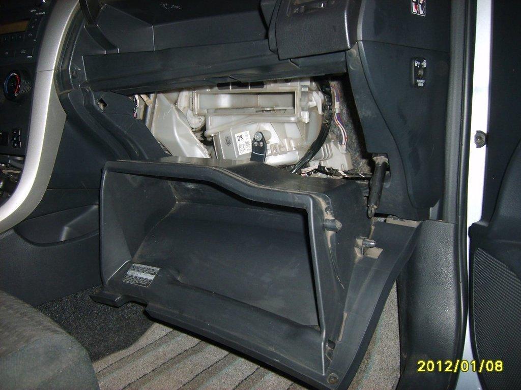 воздушный фильтр toyota rav4 2003г можно помыть