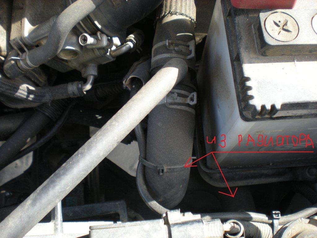 Продажа подогревателей двигателя Старт 220 вольт и.