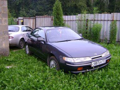 Toyota Corolla Ceres, 1992