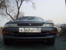 Toyota Corolla Levin, 1994