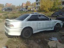 Toyota Corolla Levin, 1989