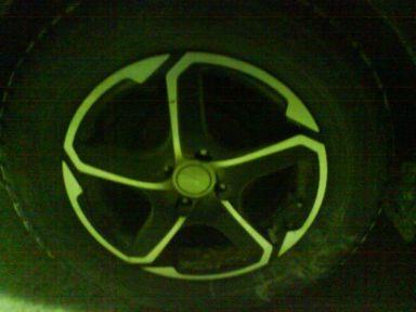 Corolla Levin 1999 отзыв автора | Дата публикации 02.02.2011.