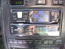 Toyota Corona 1992 отзыв владельца | Дата публикации: 20.10.2011