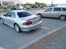 Toyota Curren, 1998