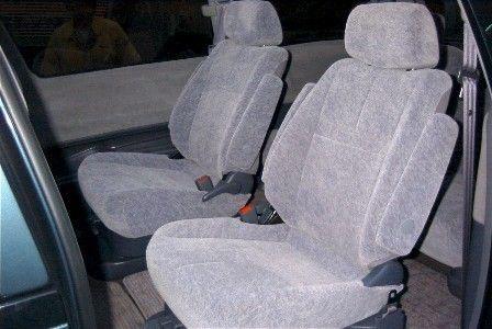 Toyota Estima Emina 1994 - отзыв владельца