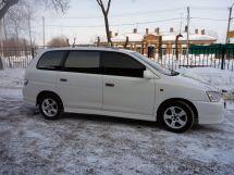 Toyota Gaia, 2000