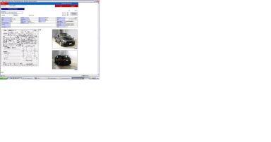 Toyota Harrier 1998 отзыв автора | Дата публикации 03.12.2009.