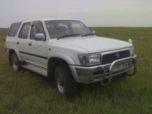 Toyota Hilux Surf, 1995