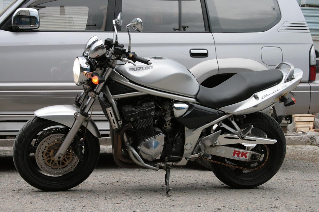 ленд крузер 100 бензин или дизель