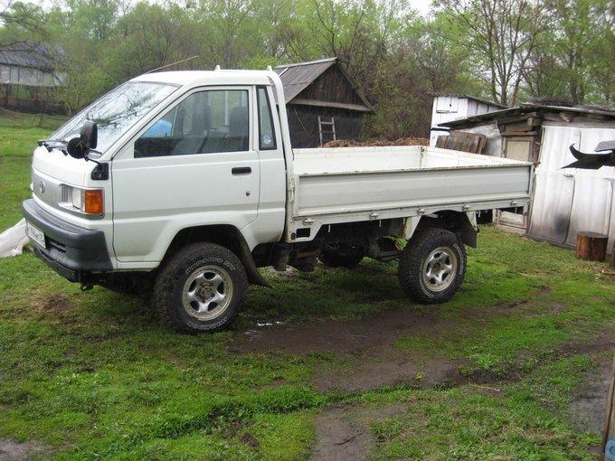купить грузовичок в чите дром приставка либо адаптера