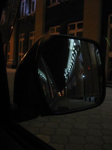 Toyota Lite Ace 2000 отзыв автора | Дата публикации 08.10.2012.