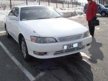Toyota Mark II Wagon Blit, 2004