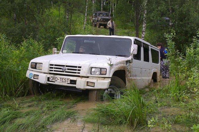 Ремонт рулевой рейки в СПб, цены на ремонт рулевых реек в ...