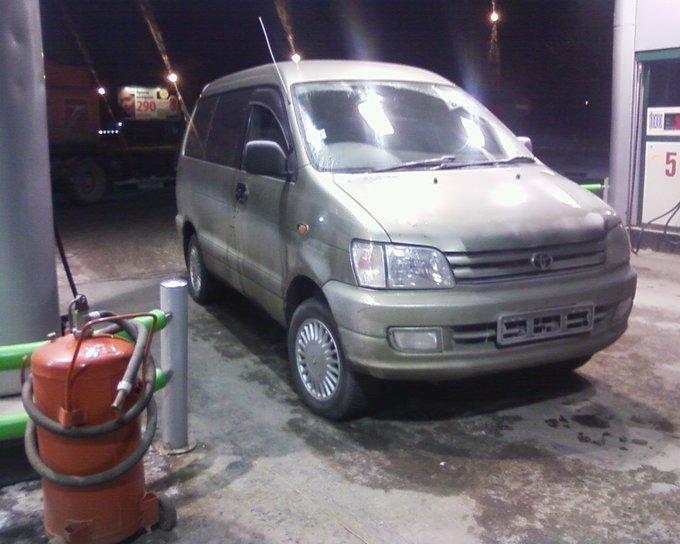 Продажа автомобилей в Новосибирской области
