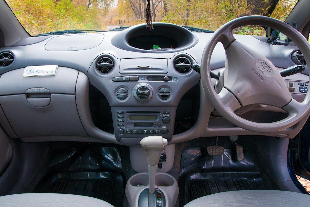 Продажа Toyota RAV4 Тойота РАВ4 в Иркутской области