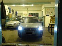 Toyota Premio, 2006