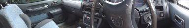 Toyota RAV4 1995 отзыв автора | Дата публикации 30.06.2010.