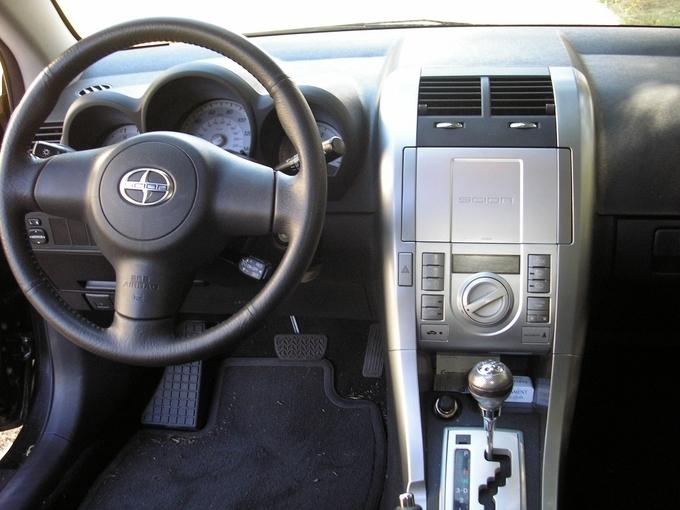 Big Two Toyota Scion Of Chandler Chandler Az.html , Autos