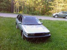 Toyota Sprinter Carib, 1988