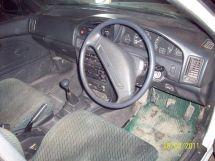 Toyota Sprinter Carib, 1990