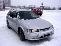 Toyota Sprinter Carib, 1999