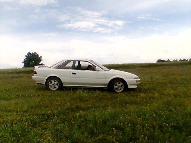 Лобовое стекло форд фокус 2 с подогревом цена уфа